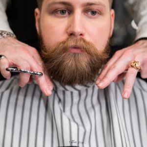Packs Le Barbier